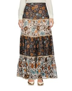 Длинная юбка Peace + Love BY Calao