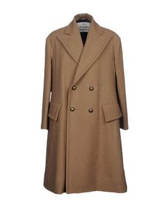 Пальто Vivienne Westwood
