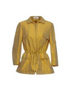 Легкое пальто Marly S