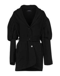 Легкое пальто Simone Rocha