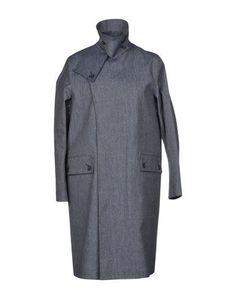 Легкое пальто Mackintosh X Hike