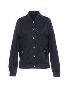 Куртка POP Copenhagen
