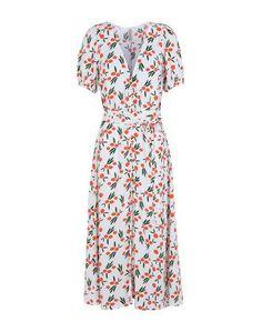 Платье длиной 3/4 Bec & Bridge