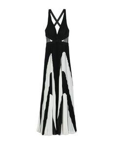 Длинное платье Forever Unique