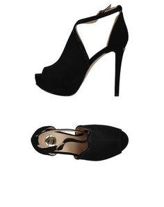 Купить женская обувь Solo Soprani в интернет-магазине Lookbuck ... d2307e3c5b0