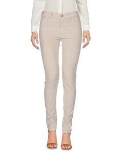 Повседневные брюки M.I.H Jeans