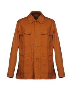 Куртка Beams⁺