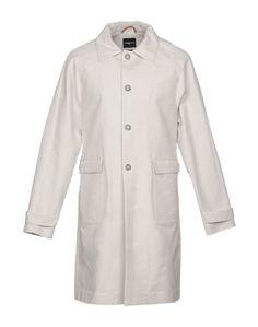 Легкое пальто Commune DE Paris 1871