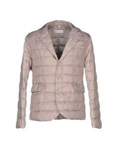 Куртка Polo Sport Ralph Lauren