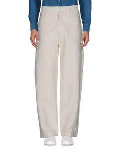 Повседневные брюки Vlas Blomme