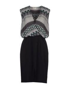 Короткое платье Lagence