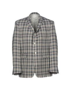 Пиджак Black Fleece BY Brooks Brothers