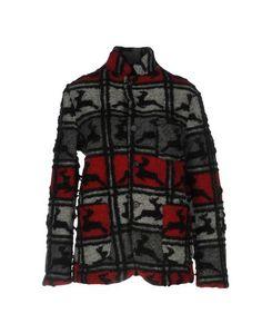 Куртка Engineered Garments