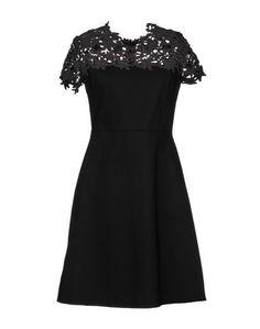 Платье до колена Raoul