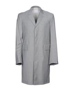 Легкое пальто Black Fleece BY Brooks Brothers