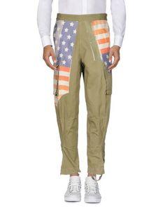 Повседневные брюки Pihakapi