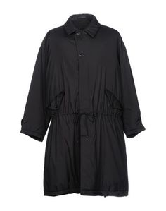 Куртка Yohji Yamamoto Pour Homme