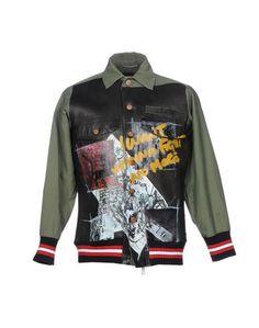 Куртка Pihakapi