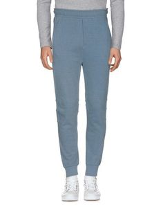 Повседневные брюки ЯH● Rabbithole London