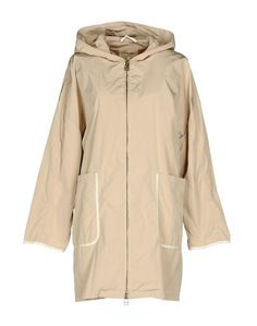 Легкое пальто Bellerose
