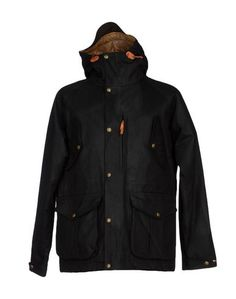 Куртка Free Rain