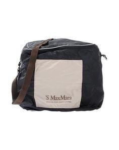 Сумка через плечо S MAX Mara
