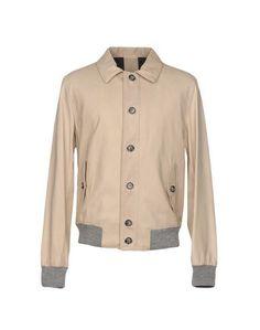 Куртка Eleven.One