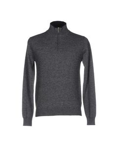 Водолазки Florence Cashmere