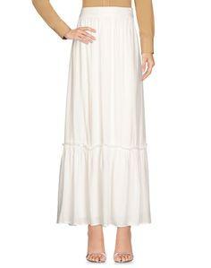 Длинная юбка Splendid
