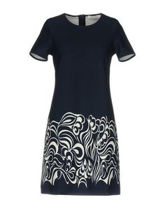 Короткое платье Anne Fontaine
