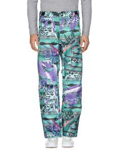 Лыжные брюки Julien David Quiksilver
