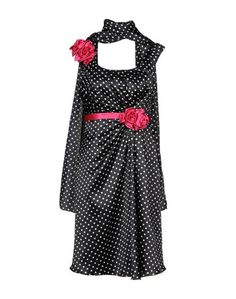 Платье до колена Bella Rhapsody by Venus Bridal