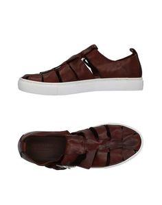 Сандалии THE Sandals Factory
