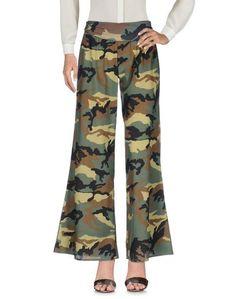 Повседневные брюки Grazialliani Soon