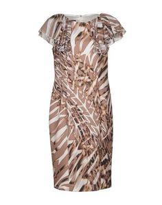 Платье до колена Basler