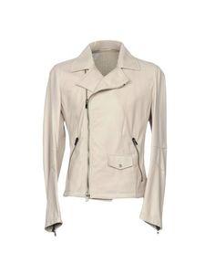 Куртка Curge