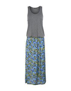 Пляжное платье Albertine
