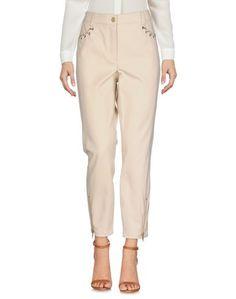 Повседневные брюки Basler