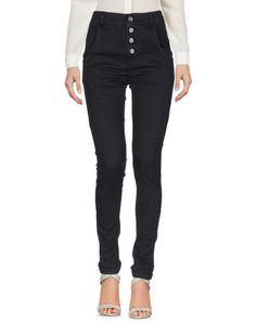 Повседневные брюки Maryley