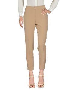 Повседневные брюки LES Filles