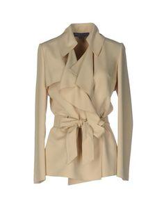 Пиджак Ralph Lauren Collection