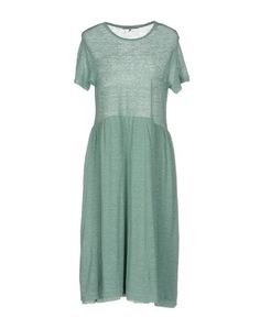 Платье до колена Vlas Blomme