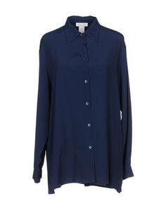 Pубашка Blue E. BY LES Copains