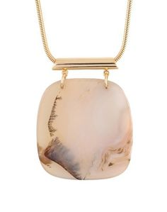 Ожерелье Lola Rose