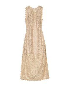 Длинное платье Alice Mc Call