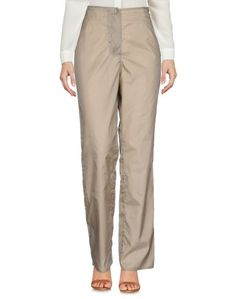 Повседневные брюки Blue E. BY LES Copains