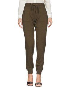 Повседневные брюки MRZ
