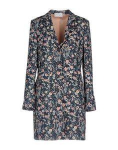 Легкое пальто Lorys Donna