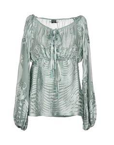 Блузка Jean Paul Gaultier Femme