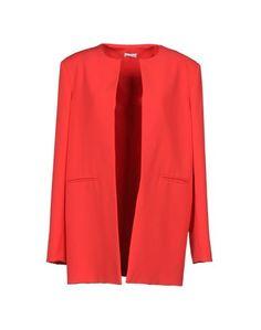 Легкое пальто P BY Paprika